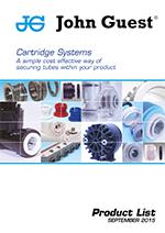 Cartridge systémy EN